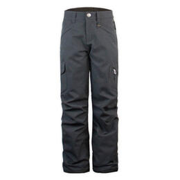 Boulder Gear Girl's Ravish Insulated Ski Pants