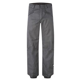 O'Neill Men's Quartzite Pants