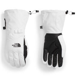 The North Face Women's Montana FUTURELIGHT™ Etip™ Gloves