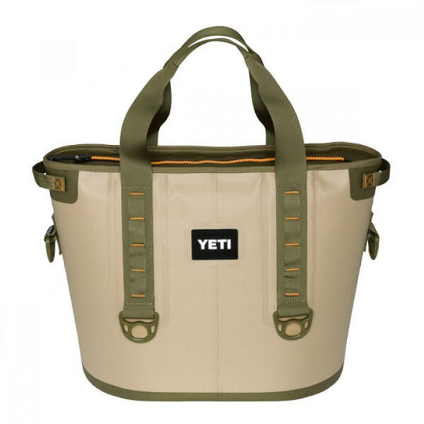 Yeti Coolers Hopper 30