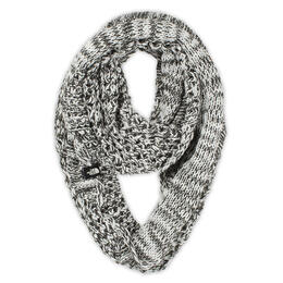 The North Face Women's Knitting Club Scarf