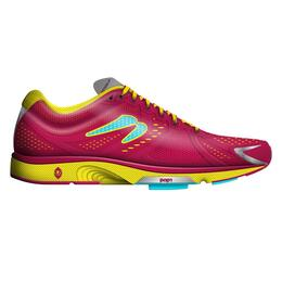 Newton Running Women's Motion Iv Mileage Trainer Running Shoes