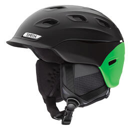 Smith Men's Vantage Snow Helmet
