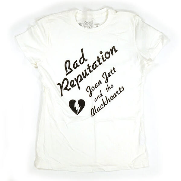 Original Retro Brand Women's Bad Reputation