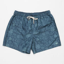 Southern Marsh Men's Dockside Bali Swim Trunks