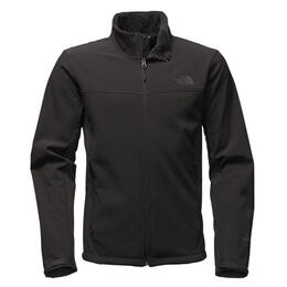 The North Face Men's Apex Chromium Thermal