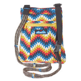 Kavu Women's Keepalong Bag