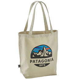 Patagonia Fitzroy Scope Market Tote
