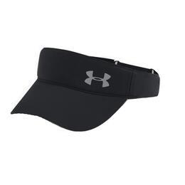 Under Armour Women's Fly By Visor