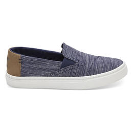 Toms Youth Luca Casual Shoes