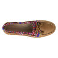 Sperry Women's Firefish Multi-Stripe Casual