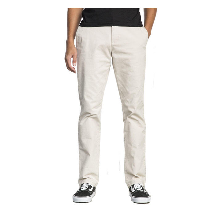 Rvca Men's Stay Rvca Chino Pants