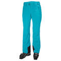 Helly Hansen Women's Legendary Insulation S