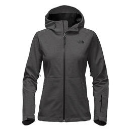 The North Face Women's Apex Flex Gore-Tex Snow Jacket