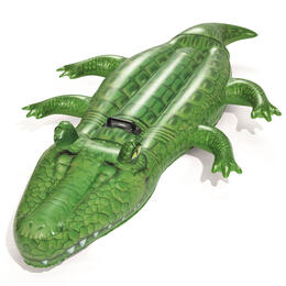 Bestway Crocodile Float