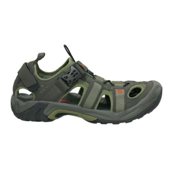 Teva Men's Omnium Watersport Sandals