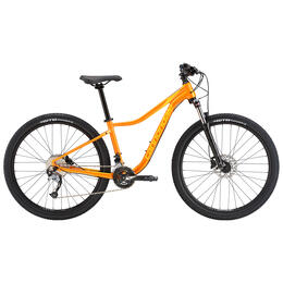 Cannondale Women's Trail Tango 3 Mountain Bike '19
