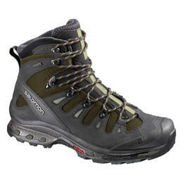 Salomon Men's Quest 4D 2 GTX Hiking Boots