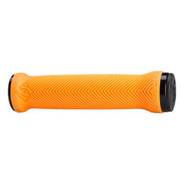 Raceface Lovehandle Bicycle Grips