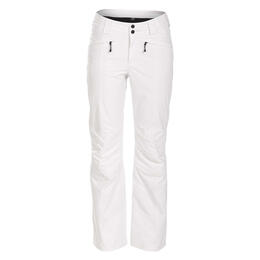 Bogner Fire & Ice Women's Liza Ski Pants