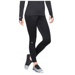 Under Armour Women's Base 2 Leggings