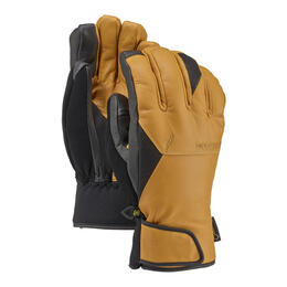 Burton Men's Gondy Leather GORE-TEX® Snowboard Gloves
