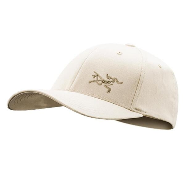 Arc`teryx Men's Bird Cap