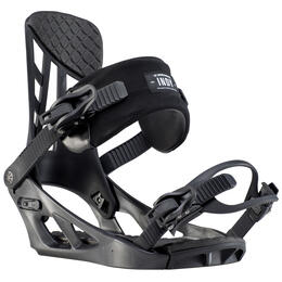 K2 Men's Indy Snowboard Bindings '20