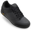 Giro Men's Riddance Mountain Cycling Shoes alt image view 7