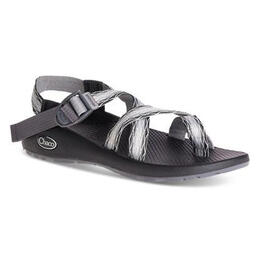Chaco Women's Z/2 Classic Casual Sandals Prism Gray