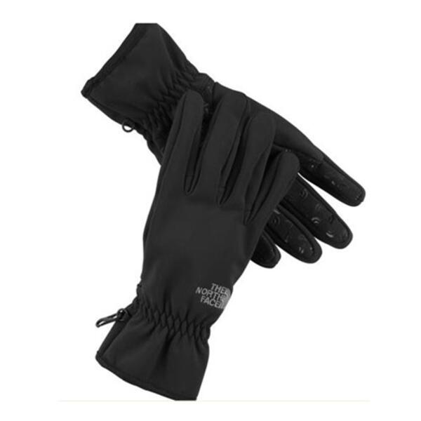 The North Face Men's Apex Bionic Gloves