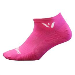 Swiftwick Women's Aspire Zero Compression Sock