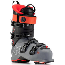 K2 Skis Men's BFC 100 Heat GripWalk® Ski Boots '21