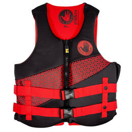 Body Glove Stealth USCGA Life Vest '21