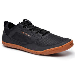 Astral Men's Loyak AC Water Shoes