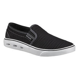 Columbia Men's Spinner Vent Moc Casual Shoes