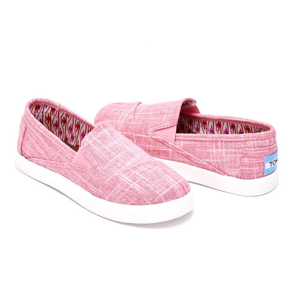 Toms Avalon Casual Shoes