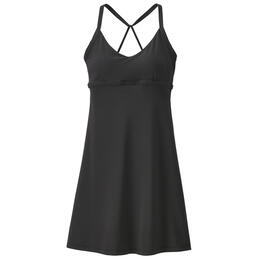 Patagonia Women's Sundown Sally Dress
