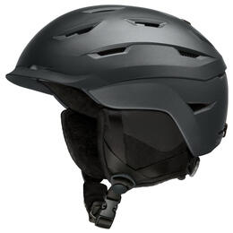 Smith Women's Liberty Snow Helmet