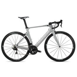 Orbea Men's Orca Aero M30 Team Performance Road Bike '19