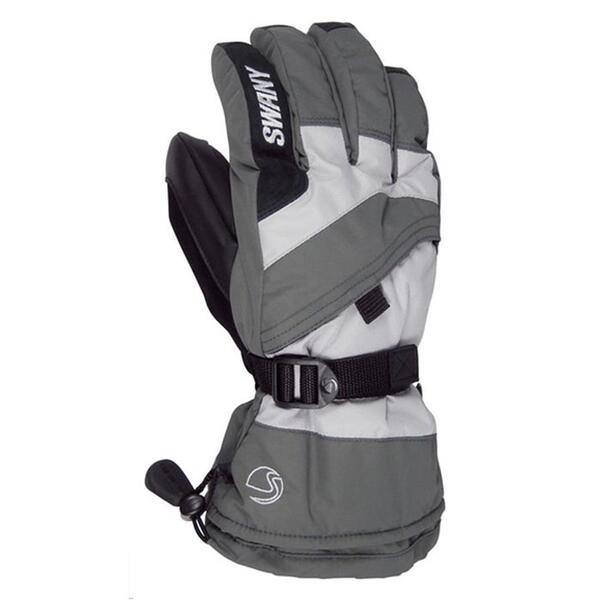 Swany Men's X Over Glove
