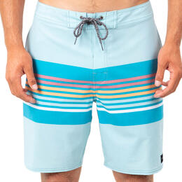 Rip Curl Men's Lineup Layday Boardshorts