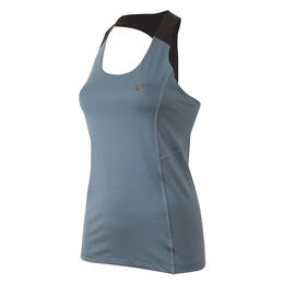 Pearl Izumi Women's Elite Escape Cycling Tank Top
