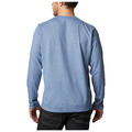 Columbia Men's Thistletown Park™ Henley Long Sleeve T Shirt alt image view 13