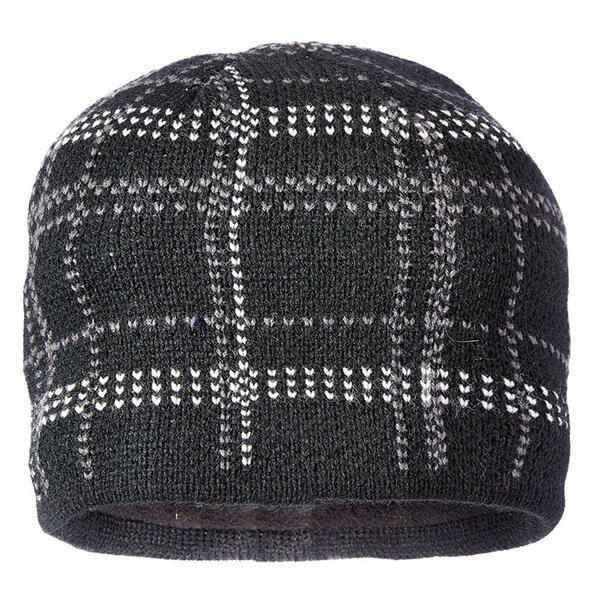 Screamer Men's Will Beanie Hat