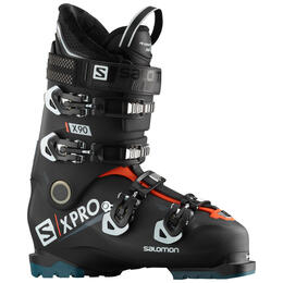 Salomon Men's X/PRO 90 All Mountain Ski Boots '19