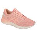 Asics Women's Roadhawk Ff 2 Mx Running Shoes