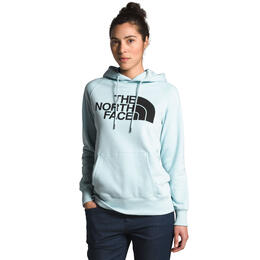 The North Face Women's Half Dome Pull Over Hoodie