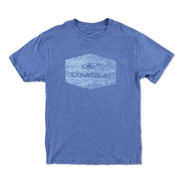 O'Neill Men's Pushover T-Shirt