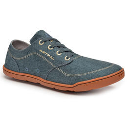 Astral Men's Hemp Loyak Shoes